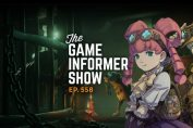 Game Of The Year 2021 (So Far) – GI Show