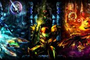 Harmony Of A Hunter Returns Will Bring Us 5 Hours Of Metroid Music