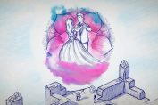 Inked: A Tale Of Love To Bring An Artistic Puzzle Experience To Switch