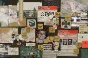 Inside the FBI, Russia, and Ukraine's failed cybercrime investigation
