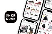 Japanese sneaker platform SODA raises $56.4M, accquires rival Monokabu
