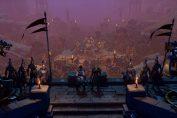 Machines and Guardians of War Devastate Armies in Orcs Must Die! 3