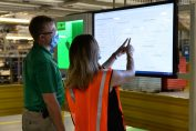 Major authentication and encryption weaknesses discovered in Schneider Electric, outdated ICS systems