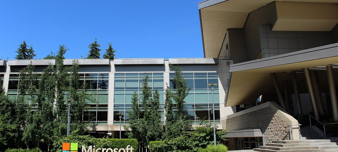 Microsoft aims to expand cloud security by acquiring RiskIQ