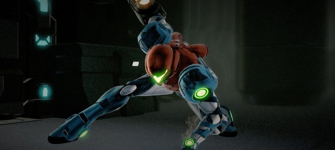 New Metroid Dread Report Outlines 7 Points That Define The 2D Saga