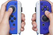 Nintendo Might Have Actually Resolved Its Joy-Con Drift Issues