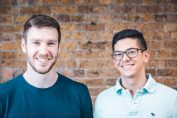 Nodes & Links raises $11M to — maybe — save billions on the big projects the world needs now
