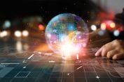 Railsbank raises $70M to build out its fintech-as-a-service platform