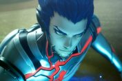 Shin Megami Tensei V Story Trailer Shows The Conflict Between Gods And Demons