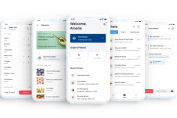 Singapore-based Tinvio raises $12M Series A to build financial services for supply chain merchants