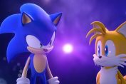Sonic Colors: Ultimate Switch Trailer Removes 60fps Perk Of Original Video