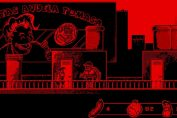 The Virtual Boy's Latest Game Comes With Rumble Pack Support