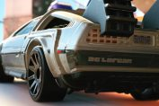 Video: Hot Wheels Unleashed Shows Off Its Licensed Launch Day Cars