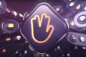Yat thinks emoji 'identities' can be a thing, and it has $20M in sales to back it up