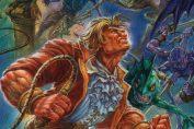 A Near-Legendary Castlevania Beta Has Just Been Shared Online