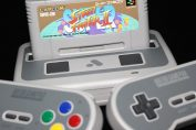 Analogue Is Restocking The Super NT And Mega SG Later Today