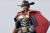 Blizzard Outlines Plans To Rename Popular Overwatch Character