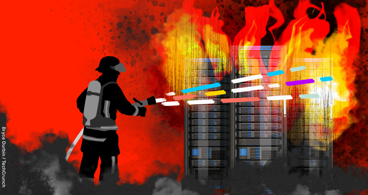 BreachQuest emerges from stealth with $4.4M to modernize incident response