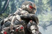 Crysis Remastered Gets Switch Retail Release Date