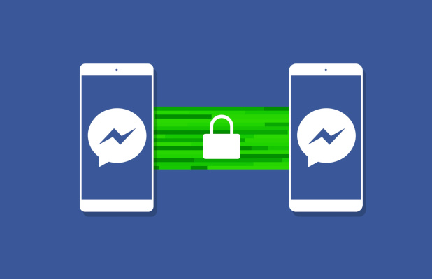 Facebook is bringing end-to-end encryption to Messenger calls and Instagram DMs