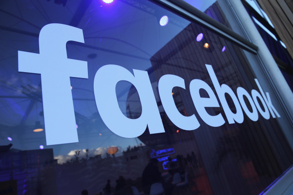 Facebook releases a glimpse of its most popular posts, but we don't learn much