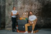 Grocery delivery startup Membo is hungry to build a Europe-wide, local food producer network
