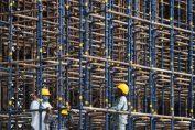 India's Infra.Market valued at $2.5B in Tiger Global-led $125M funding