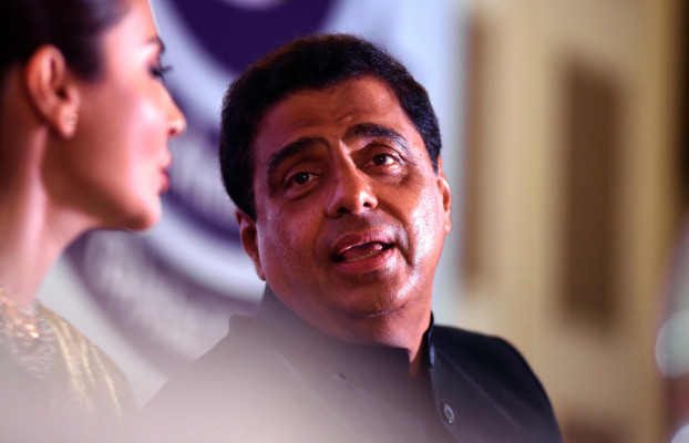 India's UpGrad enters unicorn club with $185 million fundraise