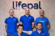 Indonesian D2C insurance marketplace Lifepal raises $9M Series A