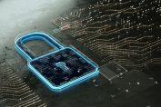 Insider hacks to streamline your SOC 3 certification application