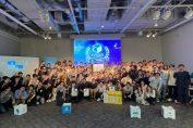Japan's B2B ordering and supply platform CADDi raises $73 million Series B funding
