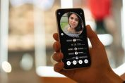 LOVE unveils a modern video messaging app with a business model that puts users in control