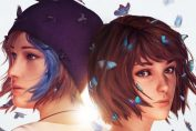 Life Is Strange: Remastered Collection Delayed To 2022 To Alleviate Additional Pressure On The Team UPDATE