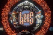 Loop Hero Is A Timeloop Game, Looping Its Way To Switch Later This Year