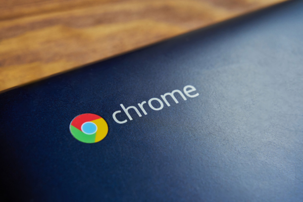 Microsoft is discontinuing its Office apps for Chromebook users in favor of web versions
