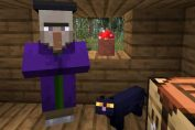 Minecraft Update 1.17.11 Patch Notes - Bug Fixes, Item Dupe Glitch Removed