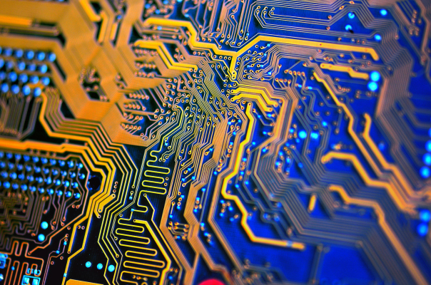 Motivo raises $12M Series A to speed up chip design with AI