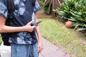 New Zealand-based student well-being platform Komodo raises $1.8M NZD