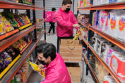 Orchata raises $4M, aims to build a 'Gopuff for Latin America'