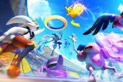 Pokémon Unite Review – A Thunder Shock To The System