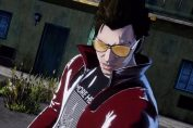 Poll: No More Heroes 3 Is Out Today On Switch, Are You Getting It?
