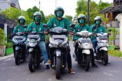 RaRa Delivery gets $3.25M for its ambitious on-demand delivery plans in Indonesia