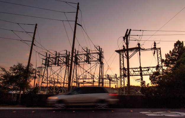 Siga secures $8.1M Series B to prevent cyberattacks on critical infrastructure