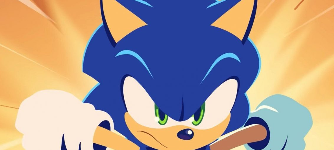 Video: Sega Releases Episode Two Of 'Sonic Colors: Rise Of The Wisps'