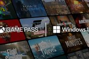Xbox and Windows 11 Hero