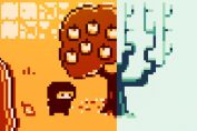 'The Year After' Is The Latest Game Headed To Game Boy, Physical Pre-Orders Now Live