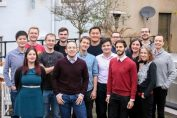 AI-driven voice assistant PolyAI raises $14M round led by Khosla Ventures
