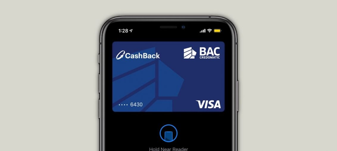 Apparent flaw allows hackers to steal money from a locked iPhone, when a Visa card is set up with Apple Pay Express Transit