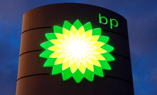 BP Ventures invests $11.9M in in-car payments provider Ryd to support expansion