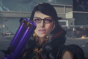 Bayonetta 3 Finally Gets A New Trailer, Out In 2022